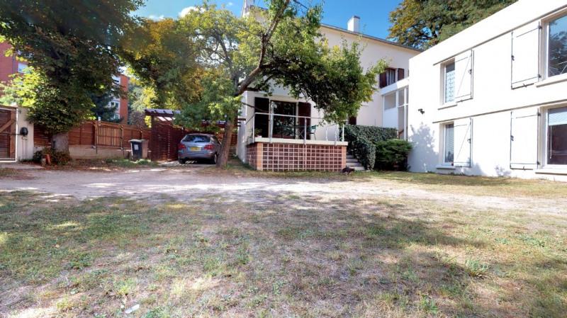 Vente maison / villa Chatenay malabry 950000€ - Photo 8