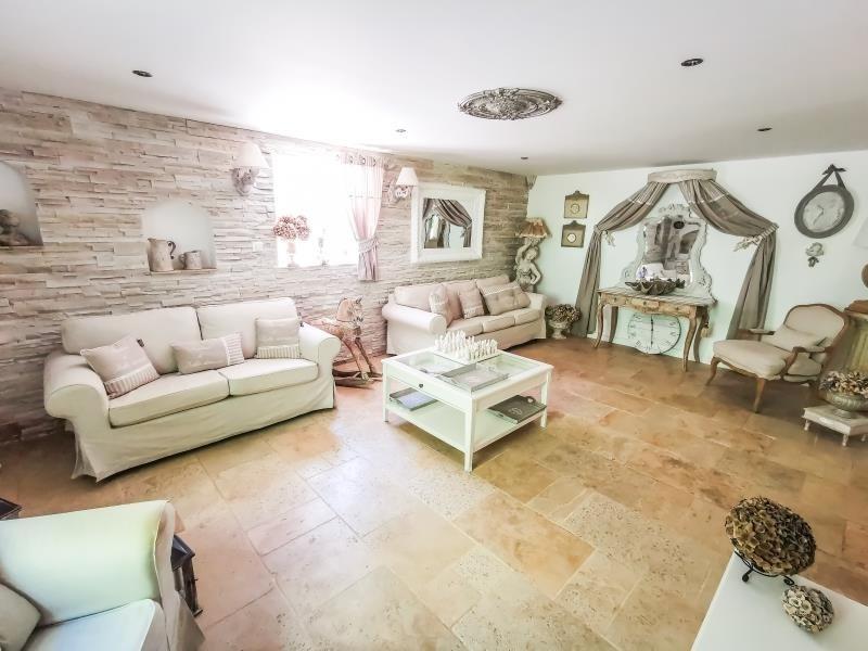 Vente appartement Bras 227000€ - Photo 12