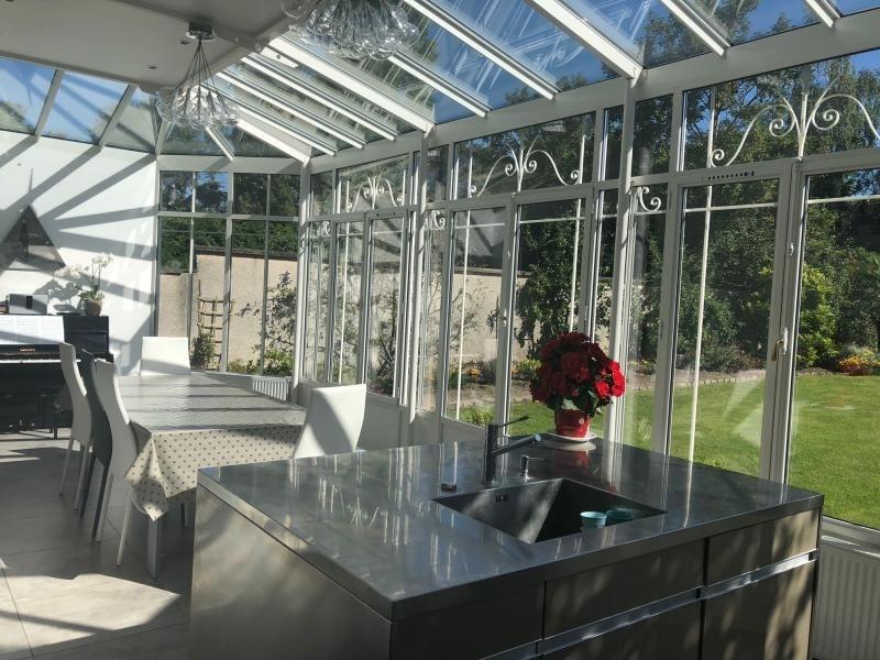 Sale house / villa St leu la foret 925000€ - Picture 5