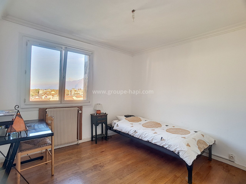 Sale apartment Fontaine 99900€ - Picture 7
