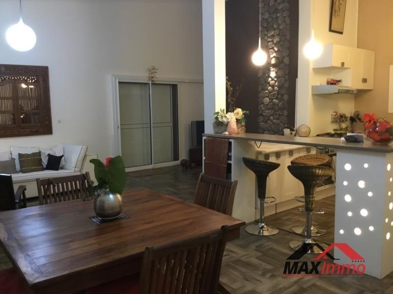 Vente maison / villa Ste marie 409000€ - Photo 12