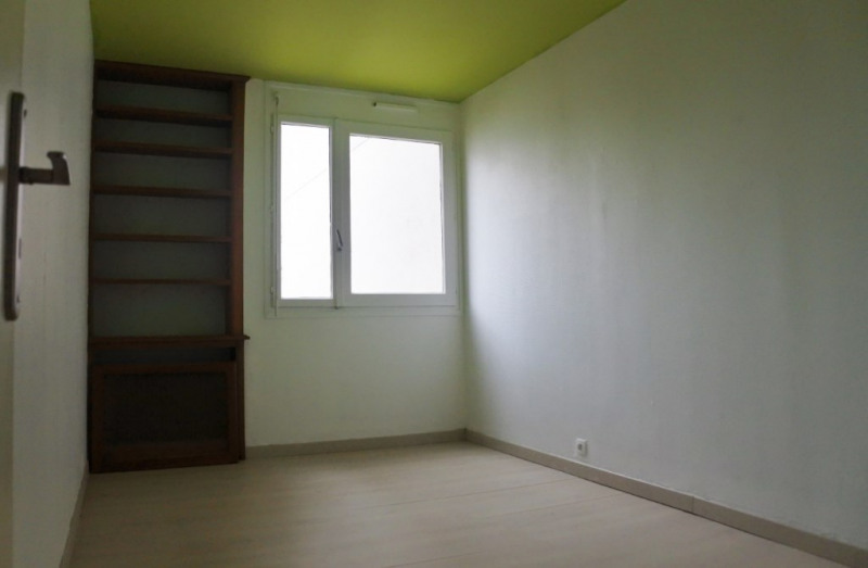 Sale apartment Franconville 158250€ - Picture 6