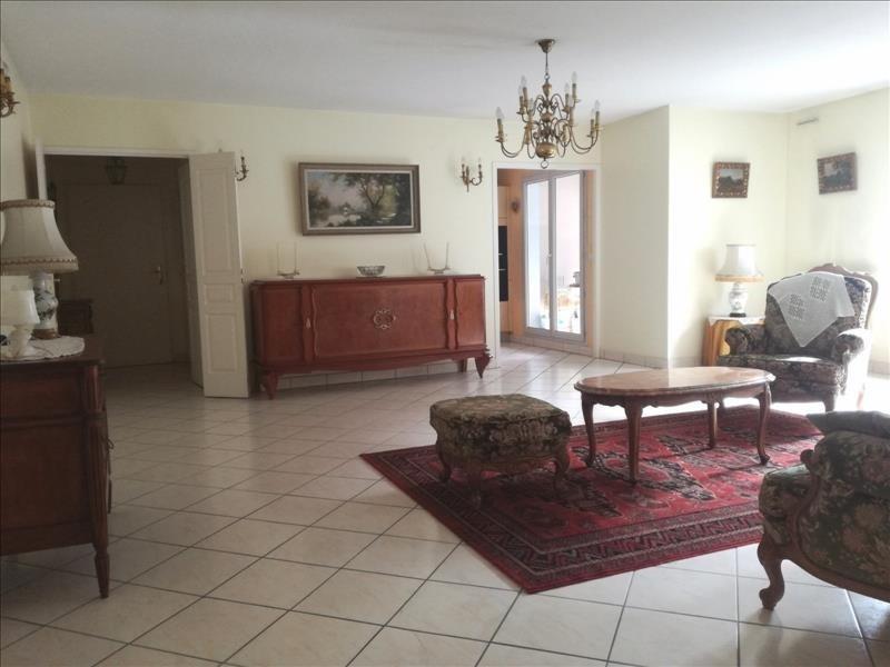 Vendita appartamento Vienne 330000€ - Fotografia 1
