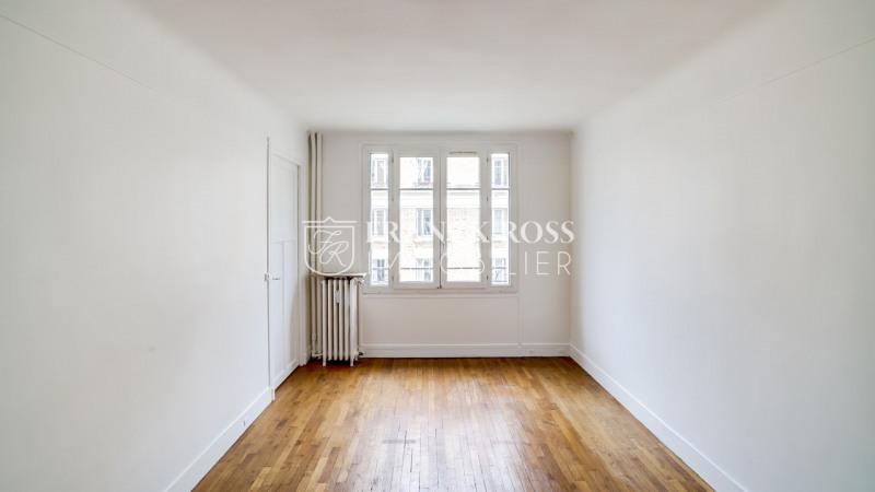 Alquiler  apartamento Neuilly-sur-seine 2250€ CC - Fotografía 6