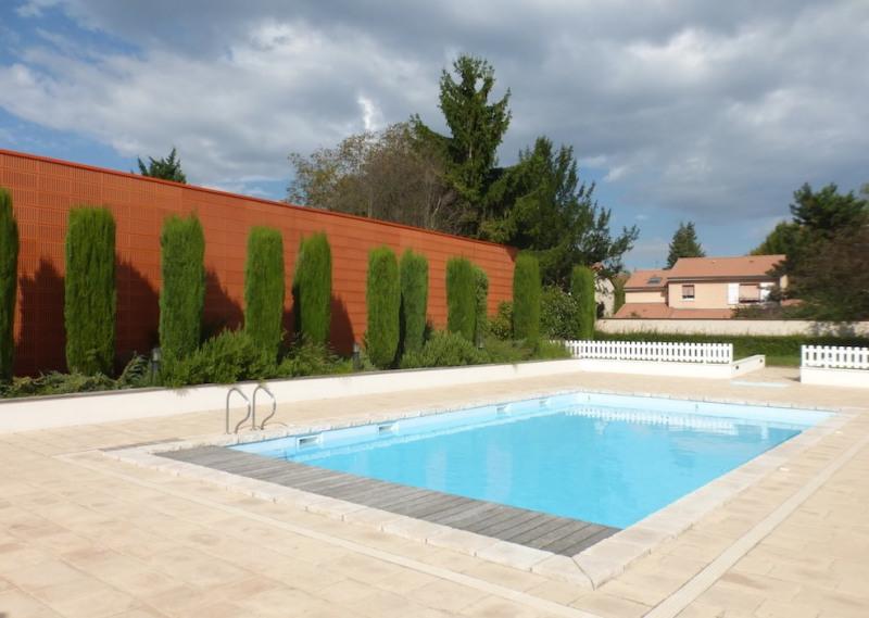Vente de prestige appartement Tassin-la-demi-lune 1275000€ - Photo 6