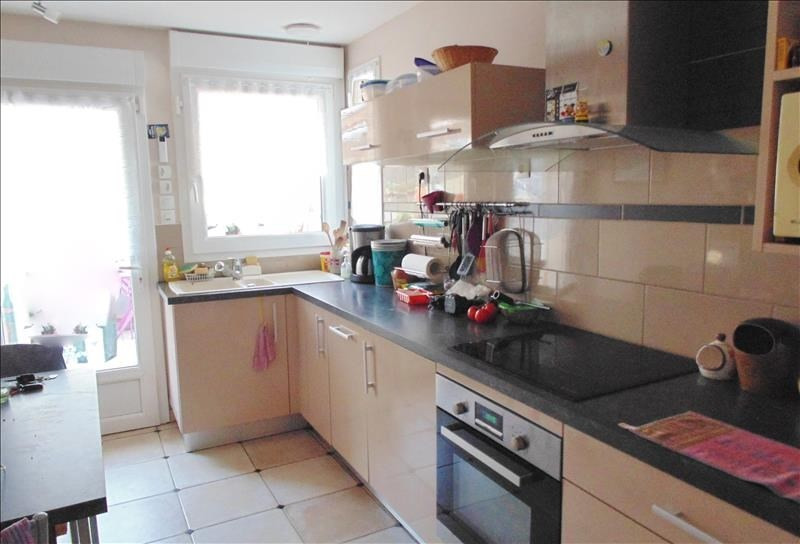 Vente maison / villa St nazaire 228 800€ - Photo 1