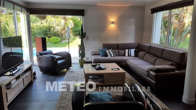 Vente de prestige maison / villa Les sables d'olonne 647800€ - Photo 4
