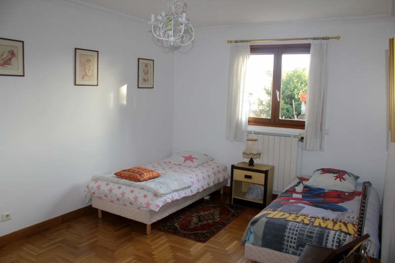 Venta  casa Houilles 890000€ - Fotografía 5