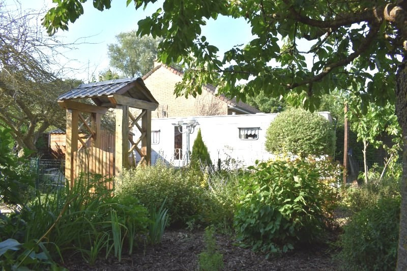 Sale house / villa Wittes 246000€ - Picture 12