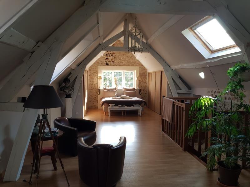 Deluxe sale house / villa Pacy sur eure 400000€ - Picture 5