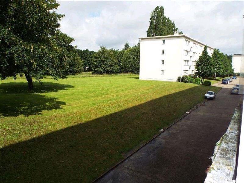 Revenda apartamento St michel sur orge 165550€ - Fotografia 5