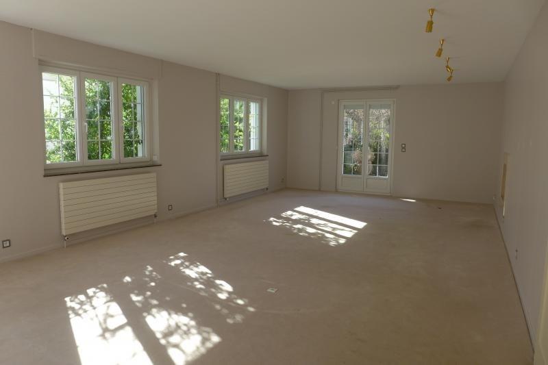 Sale house / villa Le ban st martin 465000€ - Picture 3