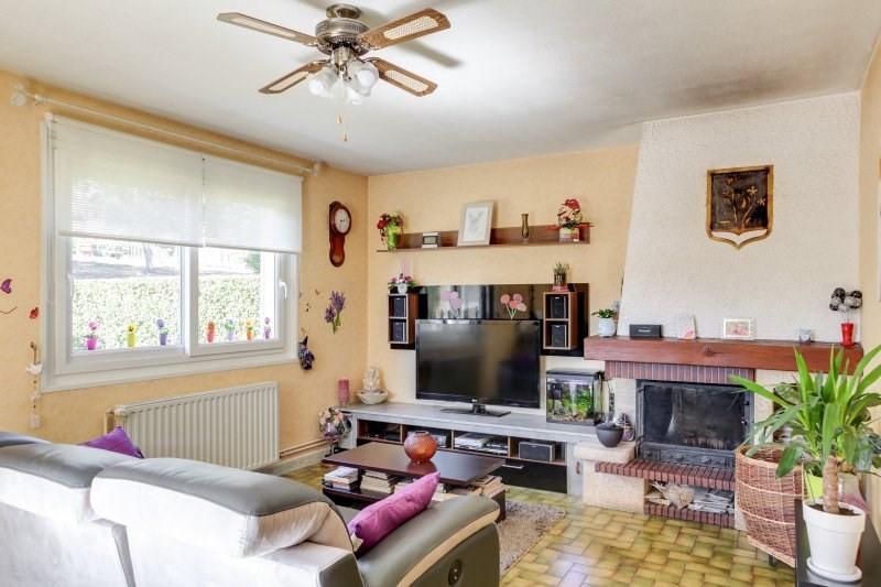 Vente maison / villa Ste sigolene 169000€ - Photo 3