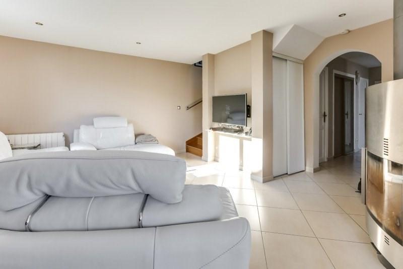Vente maison / villa St baldoph 385000€ - Photo 3