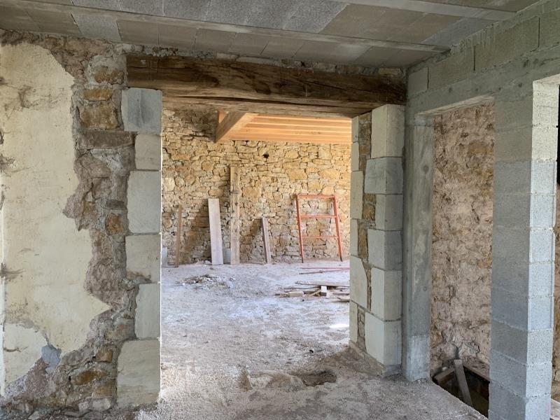 Vente maison / villa Bozouls 109600€ - Photo 7