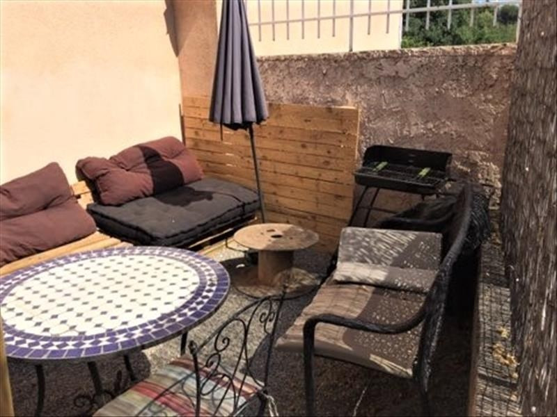 Location appartement Gemenos 590€ CC - Photo 5