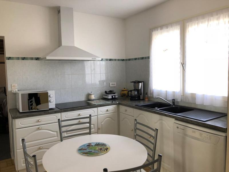 Vente maison / villa Vaire 220500€ - Photo 5