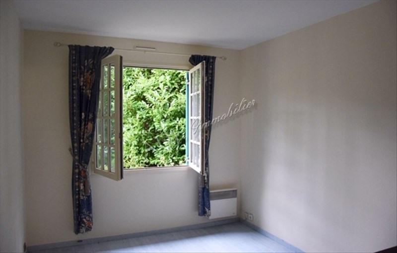 Vente maison / villa Gouvieux 335000€ - Photo 7