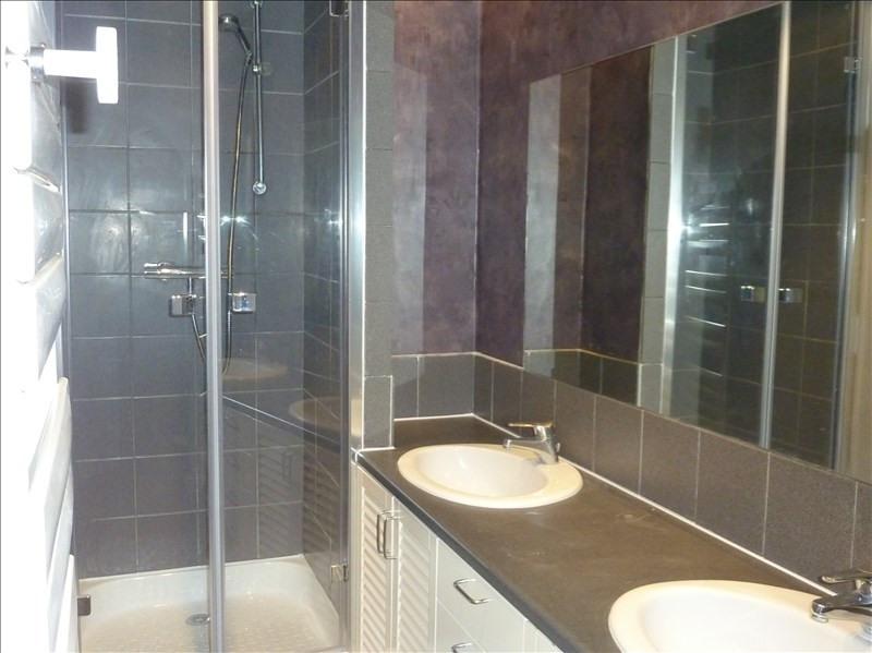 Rental apartment Marseille 7ème 850€ CC - Picture 9