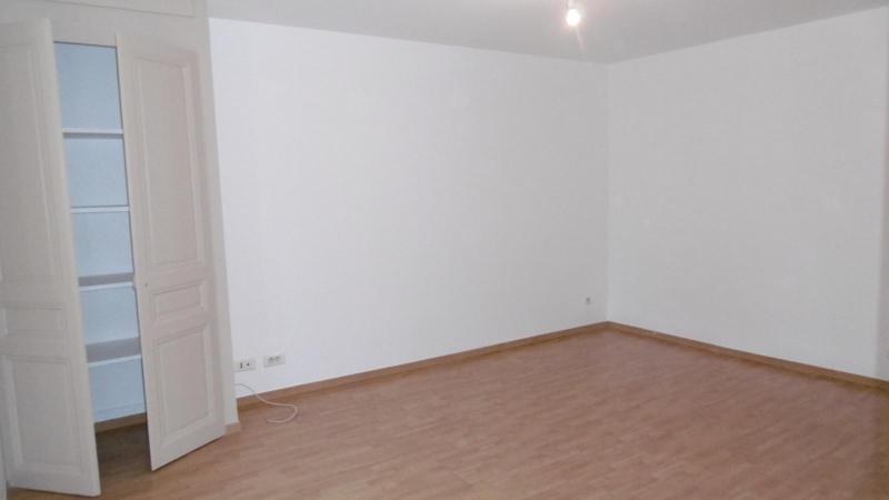 Location appartement L'arbresle 503€ CC - Photo 4