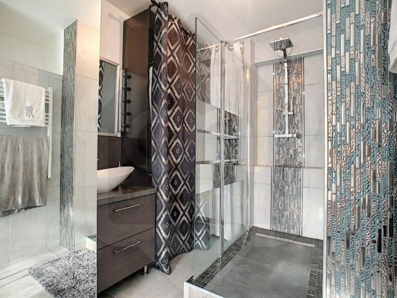Alquiler  apartamento Vitrolles 850€ CC - Fotografía 4