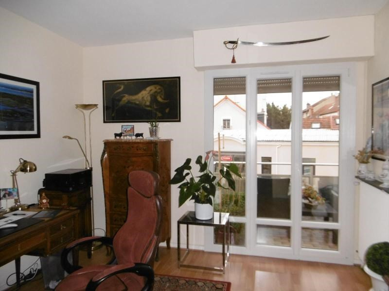 Sale apartment Vichy 286 000€ - Picture 5