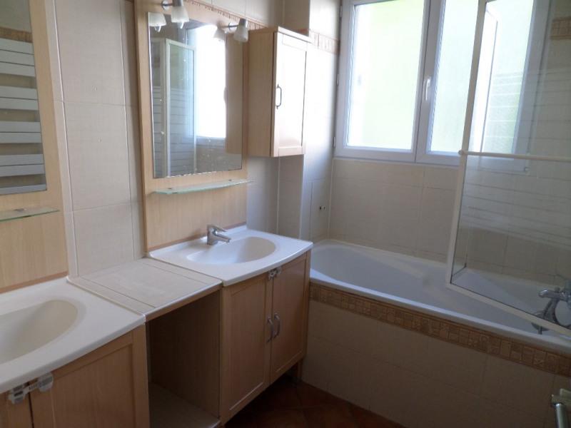 Vente appartement La celle saint cloud 232000€ - Photo 8