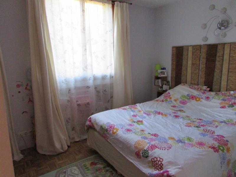 Vermietung wohnung Aix en provence 874€ CC - Fotografie 2