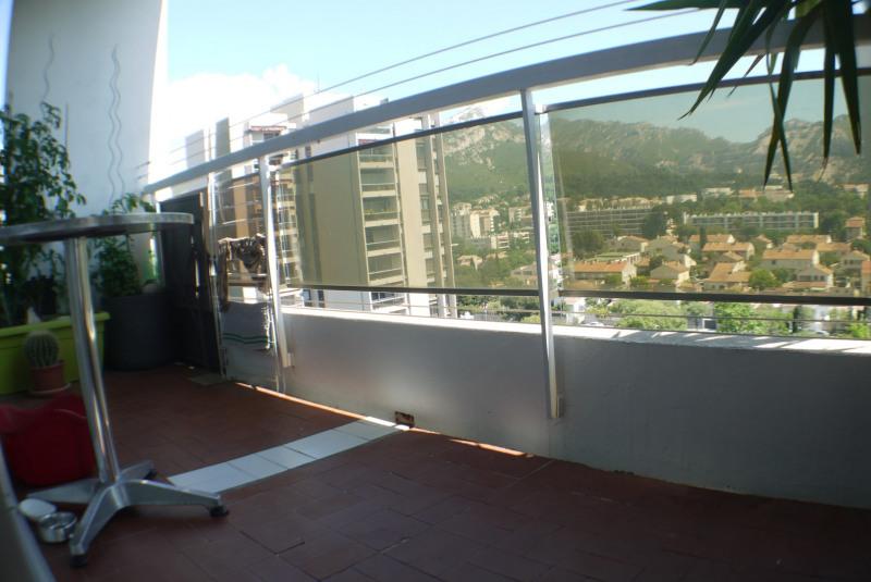 Sale apartment Marseille 10ème 185000€ - Picture 4