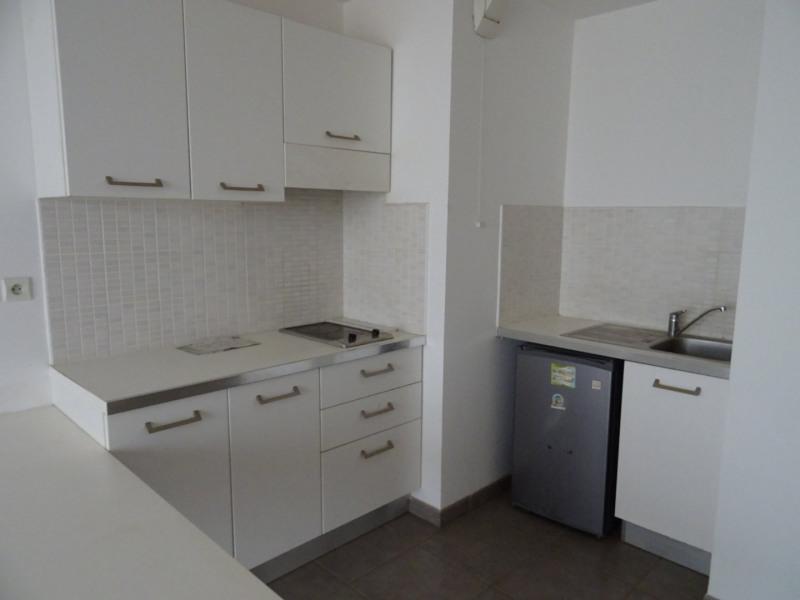 Vente appartement St denis 124000€ - Photo 3