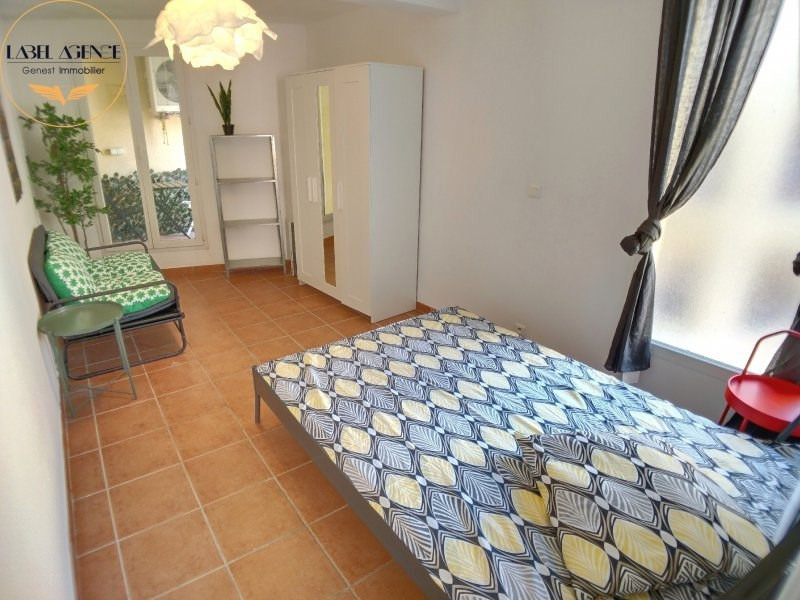 Sale apartment Ste maxime 340 000€ - Picture 6