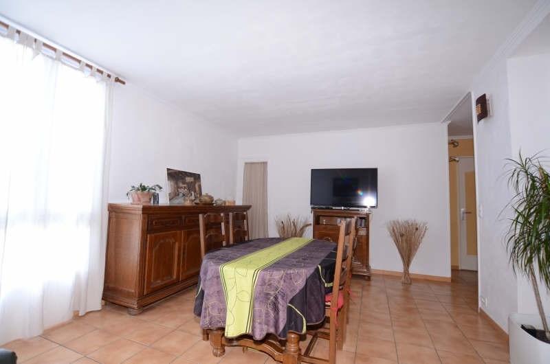 Vente appartement Bois d'arcy 171000€ - Photo 7