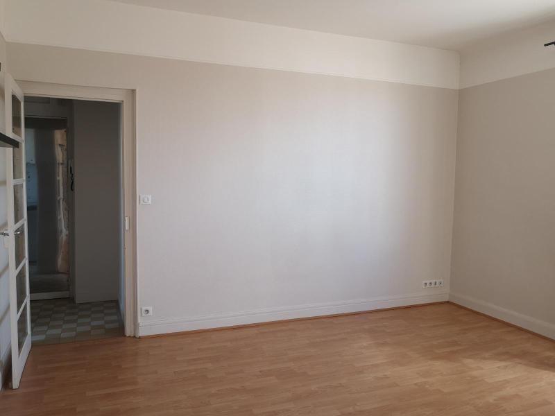 Vente appartement Vichy 55000€ - Photo 2