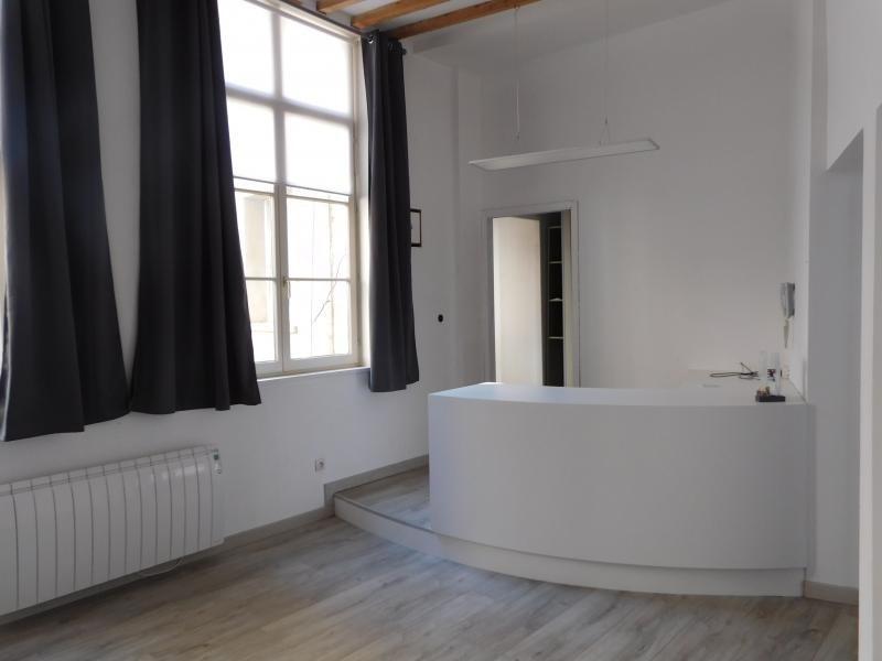 Vente loft/atelier/surface Valenciennes 98000€ - Photo 1