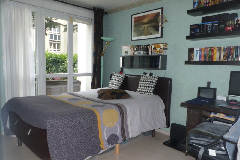 Vente appartement Gagny 179 000€ - Photo 5