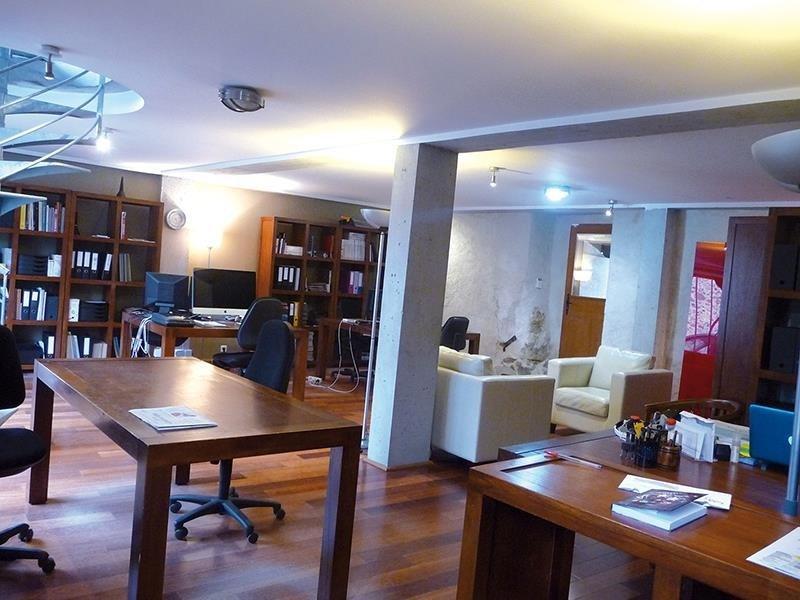 Sale house / villa Boissy sans avoir 315000€ - Picture 5
