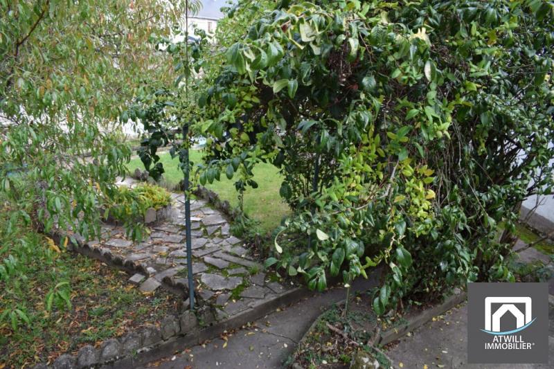 Vente appartement Blois 55000€ - Photo 2