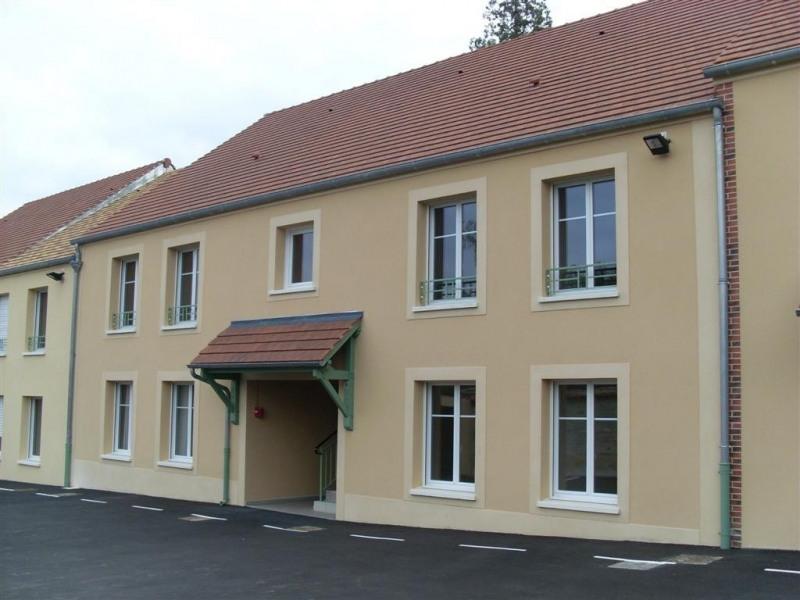 Sale apartment Chartrettes 204000€ - Picture 3