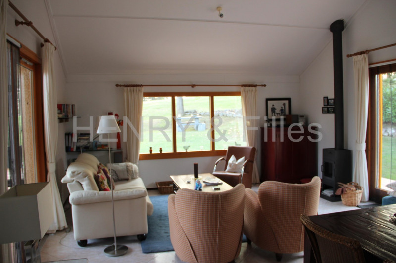 Sale house / villa Samatan 4 km 175 000€ - Picture 8