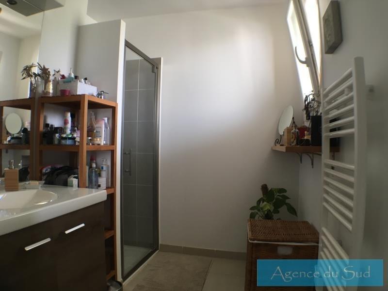 Vente appartement Septemes les vallons 334000€ - Photo 5