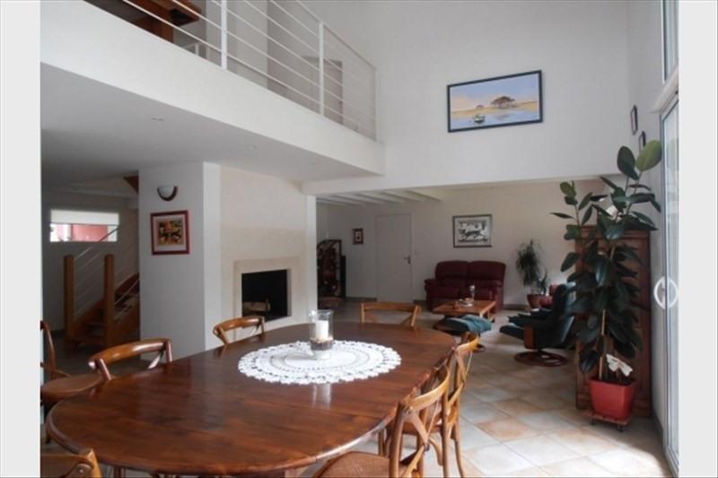 Deluxe sale house / villa Arsac 620000€ - Picture 3