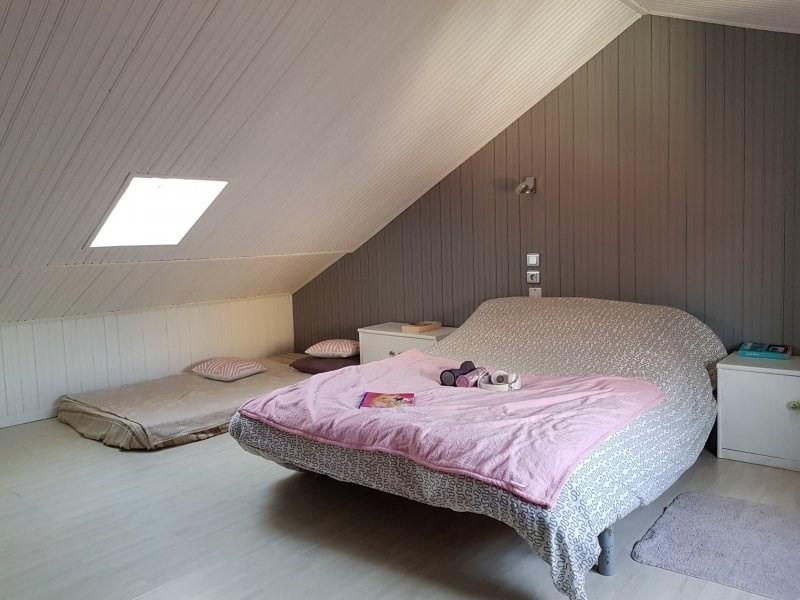 Sale house / villa Les sables d'olonne 325500€ - Picture 5
