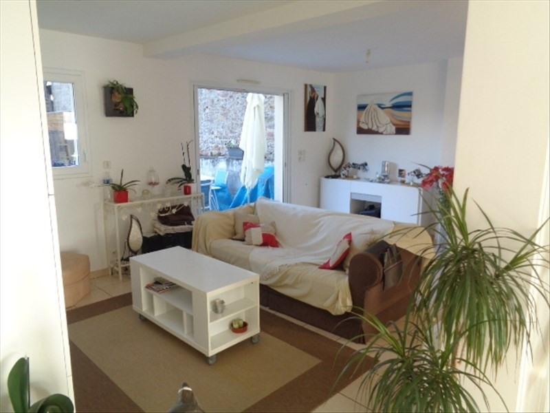 Vente maison / villa Chateaubriant 168800€ - Photo 3