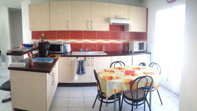 Vente maison / villa Vendays montalivet 177000€ - Photo 3