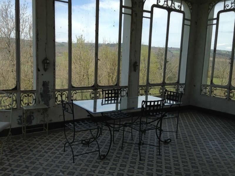 Deluxe sale house / villa Mazamet 385000€ - Picture 4