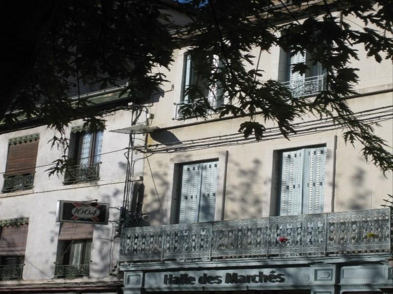 Location appartement Tarare 290€ CC - Photo 5