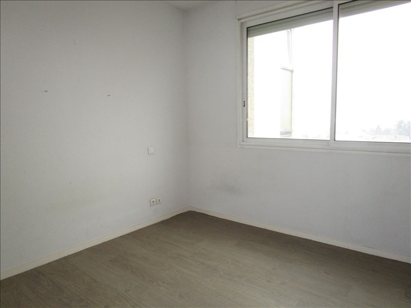 Location appartement Tarbes 470€ CC - Photo 3