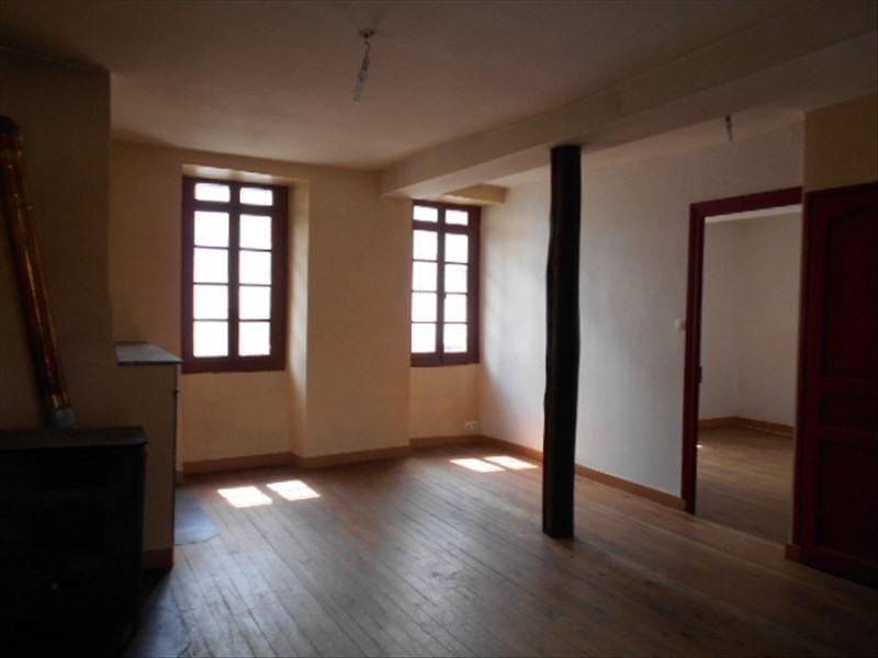 Vente maison / villa Oloron ste marie 106000€ - Photo 1