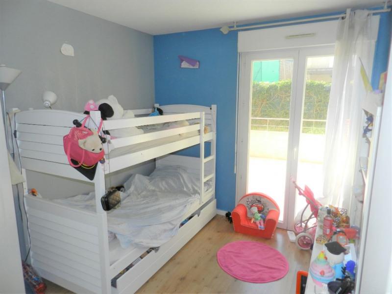 Vendita appartamento Cagnes sur mer 283000€ - Fotografia 5