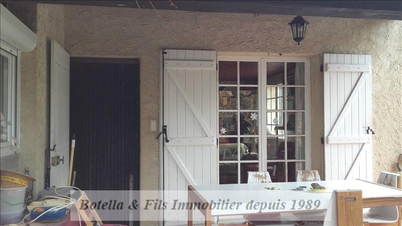 Vendita casa Carsan 265000€ - Fotografia 4